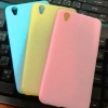 TPU Candy Oppo A37