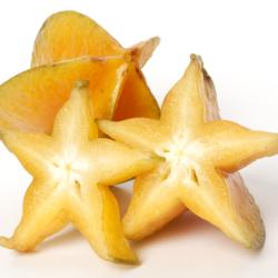 หัวน้ำหอม กลิ่นมะเฟือง Star Fruit