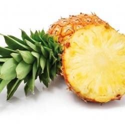หัวน้ำหอม กลิ่นสับปะรด Pineapple