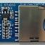 SD Card Module thumbnail 1
