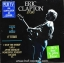 Eric Clapton - Story 2lp thumbnail 1