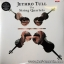 Jethro Tull - The String Quartets 2Lp N. thumbnail 1