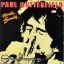 paul butterfield - north south 1lp thumbnail 1