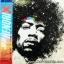 Jimi Hendrix - Kiss The Sky 1Lp thumbnail 1