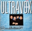 Ultravox - The Collection 1 Lp thumbnail 1