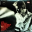David Bowie - Live Nassau Coliseum'76 2Lp N. thumbnail 1