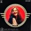 Janis Joplin - Gold Disc 1978 1lp thumbnail 1